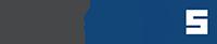 Modul Servis s.r.o. Logo