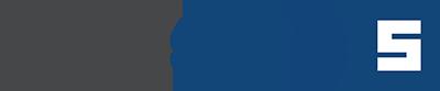 Modul Servis s.r.o. Retina Logo