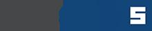 Modul Servis s.r.o. Sticky Logo Retina