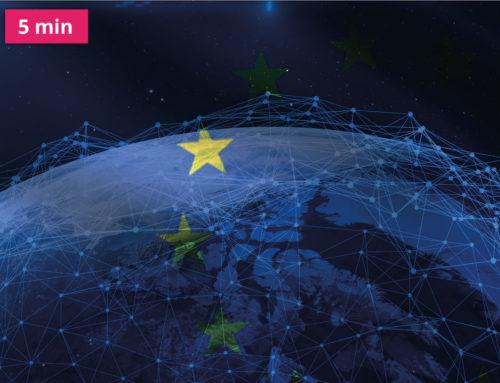 GDPR a pojištění kybernetických rizik