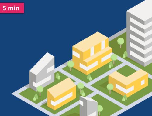 10 věcí, na které si dát pozor při sjednávání pojištění občanského majetku